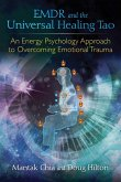 EMDR and the Universal Healing Tao (eBook, ePUB)