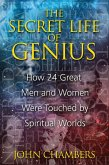 The Secret Life of Genius (eBook, ePUB)