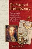 The Magus of Freemasonry (eBook, ePUB)