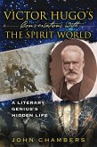Victor Hugo's Conversations with the Spirit World (eBook, ePUB)