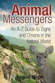 Animal Messengers (eBook, ePUB)