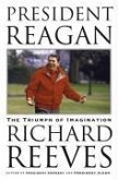 President Reagan (eBook, ePUB)