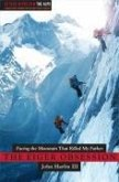The Eiger Obsession (eBook, ePUB)