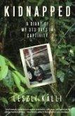 Kidnapped (eBook, ePUB)