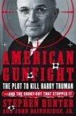 American Gunfight (eBook, ePUB)
