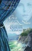 On a Highland Shore (eBook, ePUB)