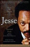 Jesse (eBook, ePUB)