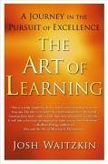 The Art of Learning (eBook, ePUB)