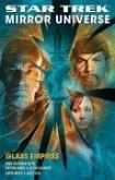 Star Trek: Mirror Universe Part 1 (eBook, ePUB)