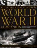 The Library of Congress World War II Companion (eBook, ePUB)