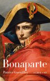 Bonaparte (eBook, ePUB)