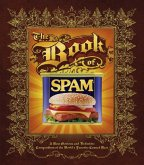 The Book of Spam (eBook, ePUB)