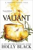 Valiant (eBook, ePUB)