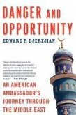 Danger and Opportunity (eBook, ePUB)