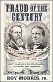 Fraud of the Century (eBook, ePUB)