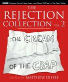 The Rejection Collection Vol. 2 (eBook, ePUB)