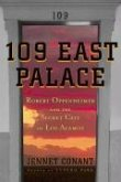 109 East Palace (eBook, ePUB)