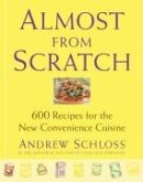 Almost from Scratch (eBook, ePUB)