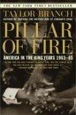 Pillar of Fire (eBook, ePUB)