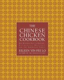 The Chinese Chicken Cookbook (eBook, ePUB)