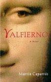 Valfierno (eBook, ePUB)