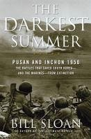 The Darkest Summer (eBook, ePUB) - Sloan, Bill