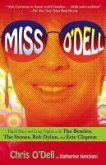 Miss O'Dell (eBook, ePUB)