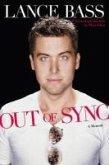 Out of Sync (eBook, ePUB)