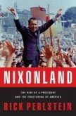 Nixonland (eBook, ePUB)