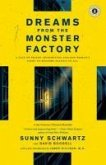 Dreams from the Monster Factory (eBook, ePUB)