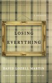 Losing Everything (eBook, ePUB)