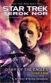 Star Trek: Terok Nor: Dawn of the Eagles (eBook, ePUB)