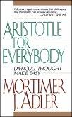 Aristotle for Everybody (eBook, ePUB)
