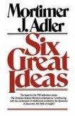 Six Great Ideas (eBook, ePUB)
