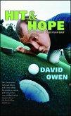 Hit & Hope (eBook, ePUB)