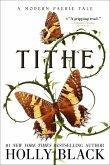 Tithe (eBook, ePUB)