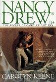 The Secret of Candlelight Inn (eBook, ePUB)