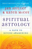 Spiritual Astrology (eBook, ePUB)