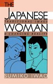 Japanese Woman (eBook, ePUB)