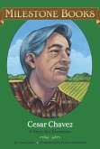 Cesar Chavez (eBook, ePUB)