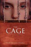 The Cage (eBook, ePUB)