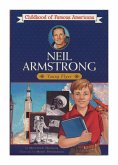 Neil Armstrong (eBook, ePUB)