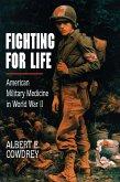 Fighting For Life (eBook, ePUB)