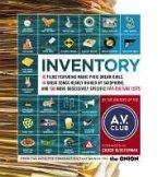 Inventory (eBook, ePUB)
