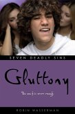 Gluttony (eBook, ePUB)