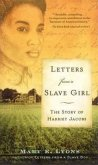 Letters From a Slave Girl (eBook, ePUB)