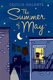 The Summer of May (eBook, ePUB)