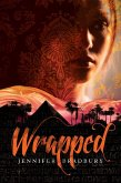 Wrapped (eBook, ePUB)