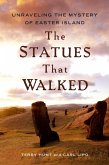 The Statues that Walked (eBook, ePUB)