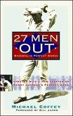 27 Men Out (eBook, ePUB)